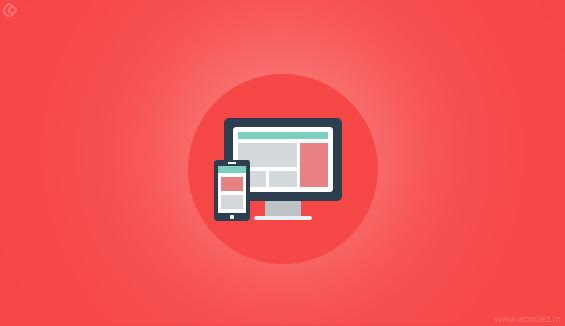 Responsive Images - HTML