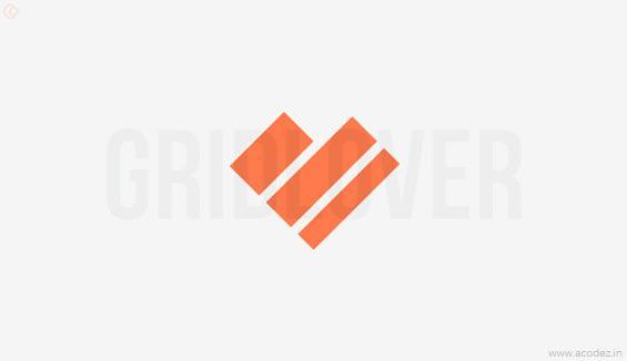 Typographic Tools - GridLover