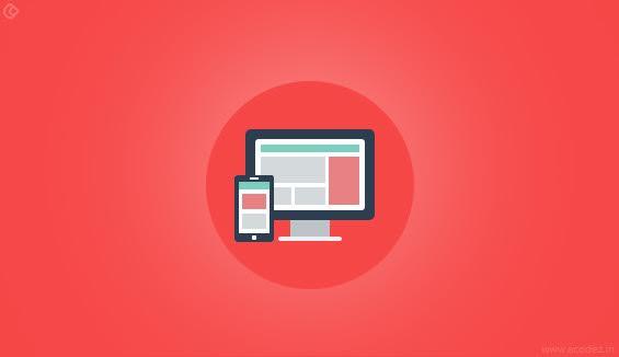 If Your Website is not Responsive