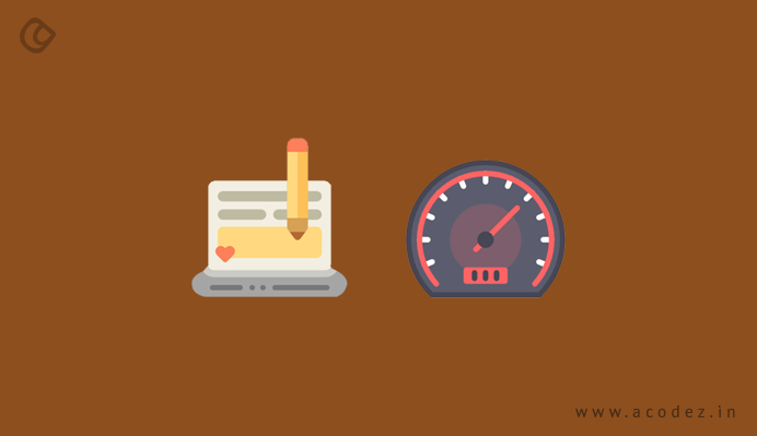 Enhancing Website Loading Speed
