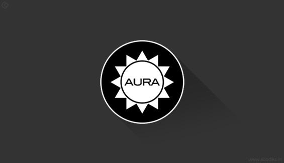 Aura PHP Framework