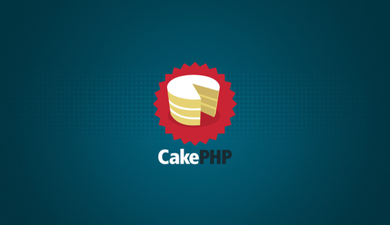 Cake-PHP Framework
