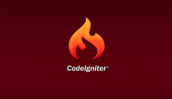 CodeIgnitor PHP Framework