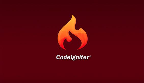 CodeIgnitor PHP Framework