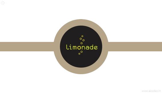 Limonade PHP Framework
