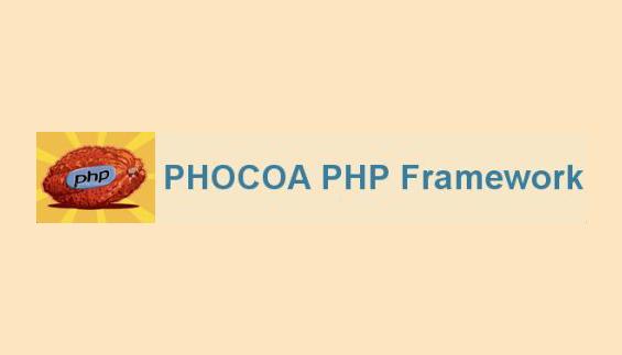 Phocoa