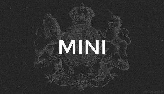 PHP Mini Framework