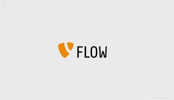 Typo 3-Flow