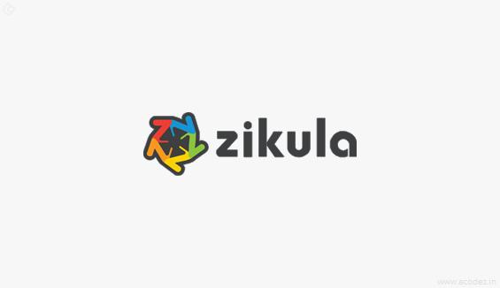 Zikula PHP Framework