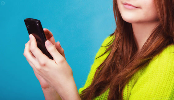Ensuring Mobile Friendliness