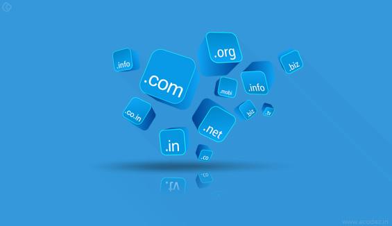 Domain Methodology