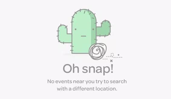 eventbrites-error-page.jpg