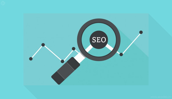 SEO - website launch checklist