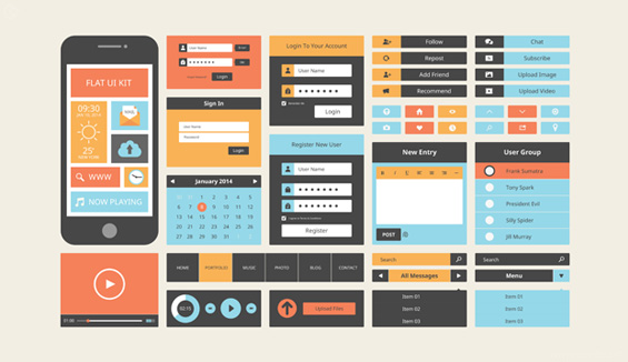 User Experience Matters - Top Mobile App Development Trends