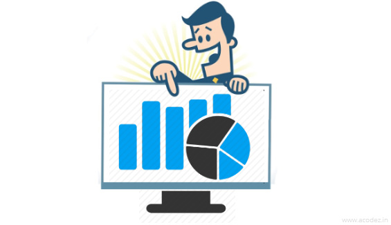 Guarantees data insights for all