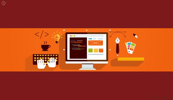 SEO and content development