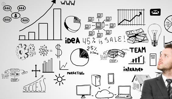 how do we define Big Data?