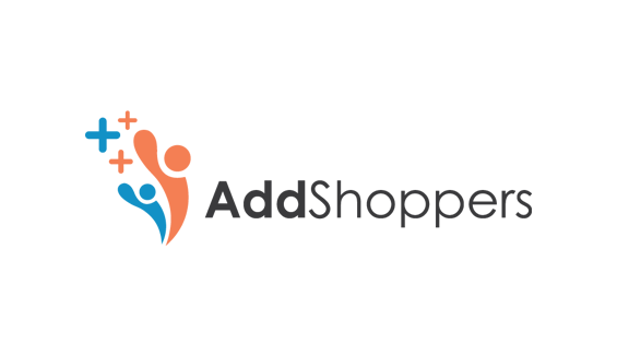 AddShoppers