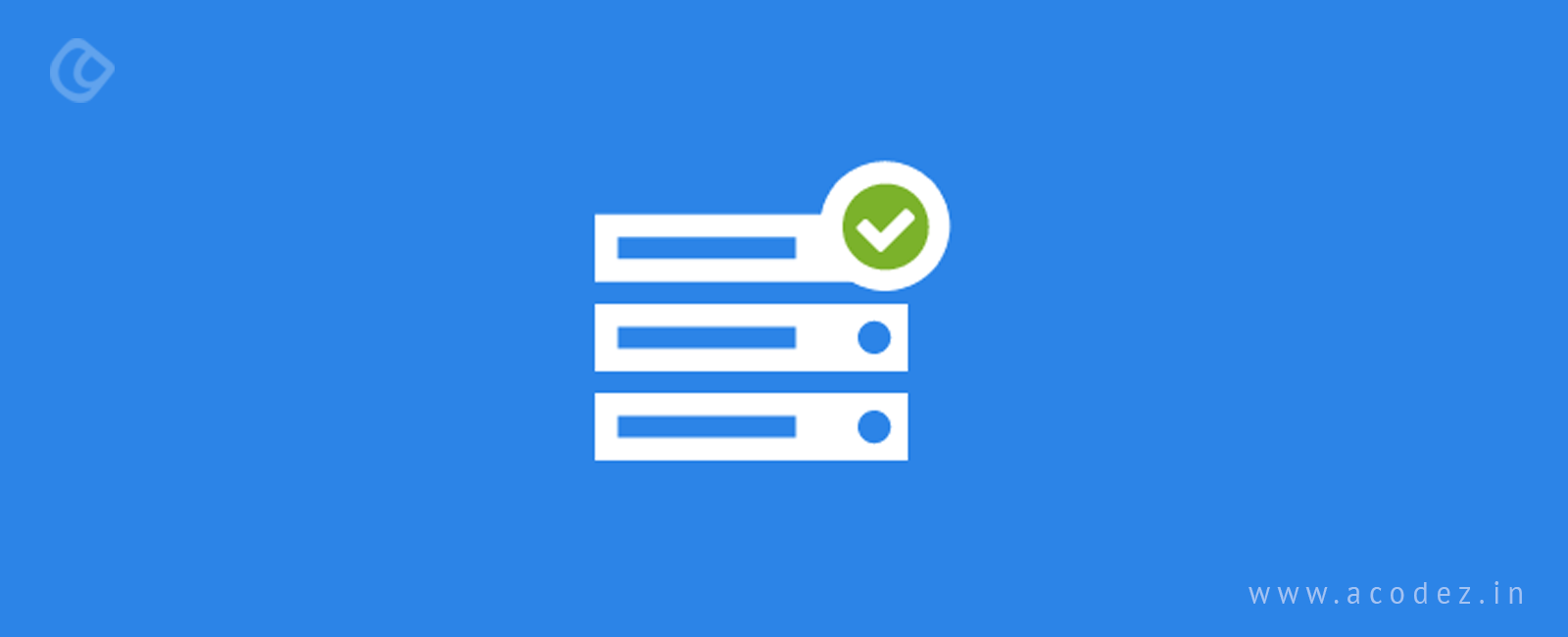16 Top Website Quality Assurance Checklist for Web Developers