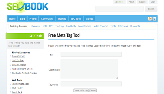 18 Best Free Online SEO Tools To Charge And Boost Up Website Ranking
