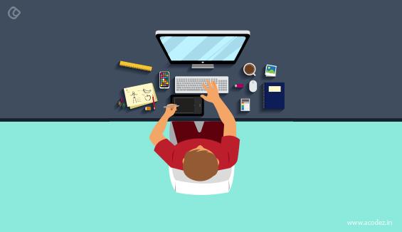 Incorporate creative professionals into data management