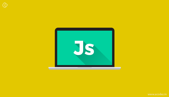 top javascript framework libraries