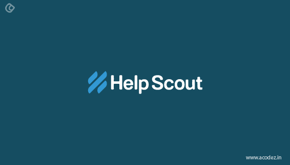 Help Scout