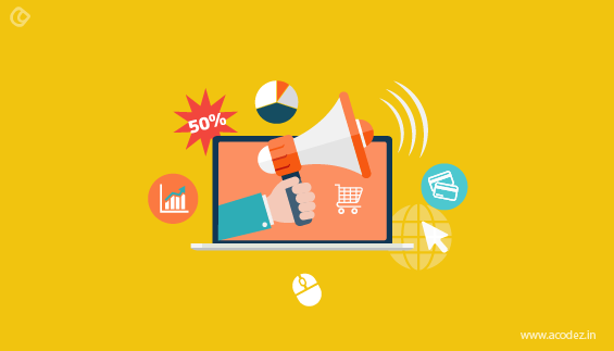 top 20 ecommerce blogs