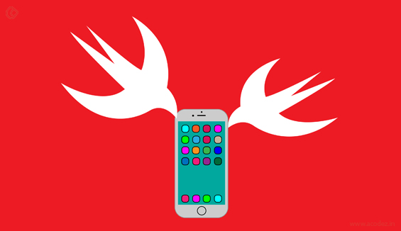 Evolution of Swift Programming from Objective C