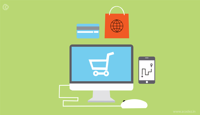 e-commerce design elements for conversions