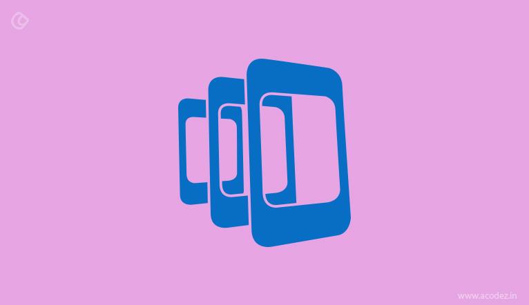 5 Immensely Popular Frameworks for Mobile Hybrid App Development