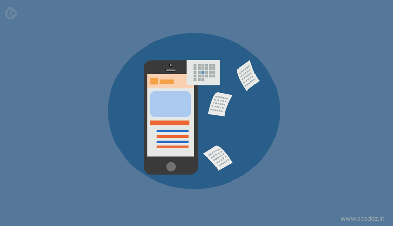 Amazing Mobile App Metrics to Monitor Your App's Success
