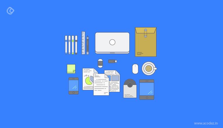 Basics-of-branding-design-and-its-benefits