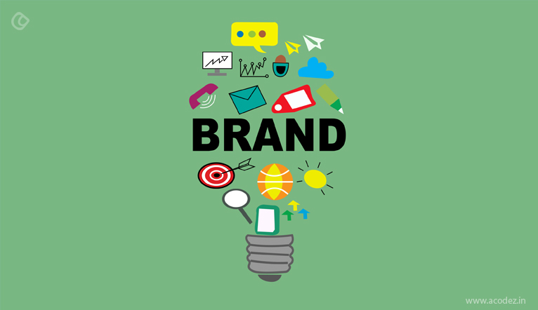 Using A Branding Agency To Choose A Business Logo