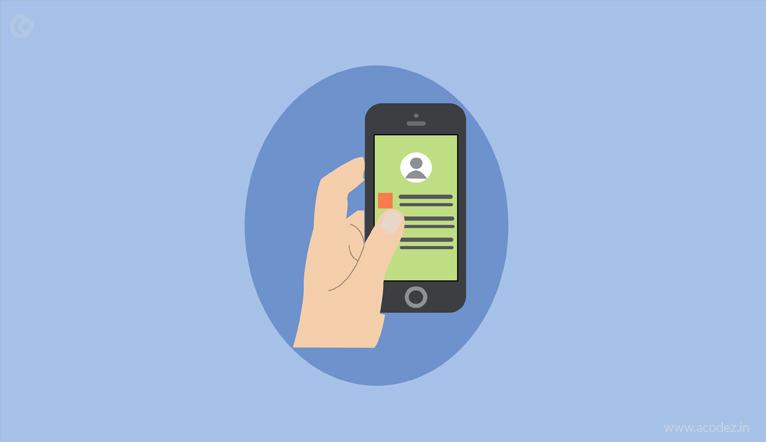 Mobile App Metrics to Monitor App's Success