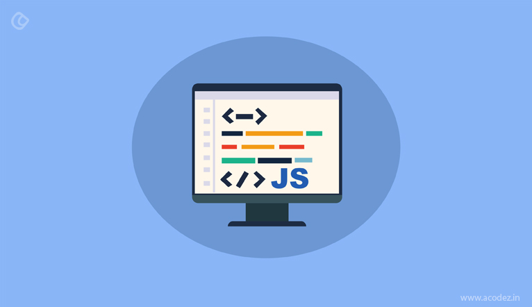 Top Javascript Front-End Development Frameworks