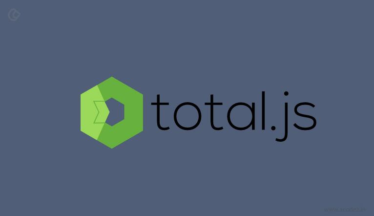 totaljs