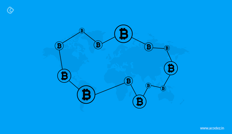 Benefits-of-Blockchain