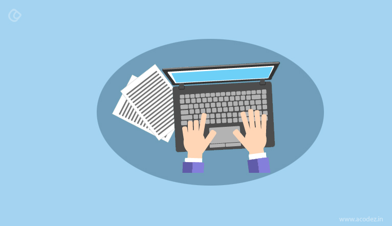 Copywriting Tips to Provide an Instant Boost your Brand Image