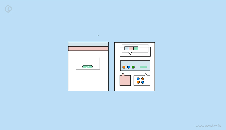 Everything You Need to Know About UX Sketching