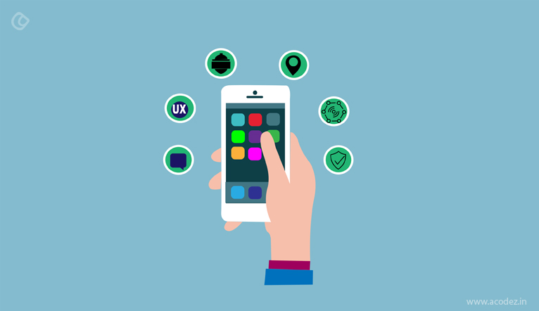 how_iot_is_affecting_mobile_apps