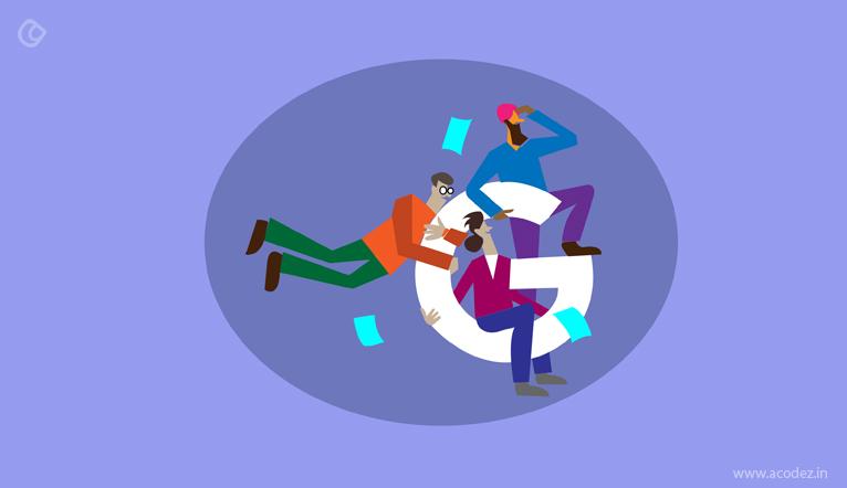 what is google design sprint