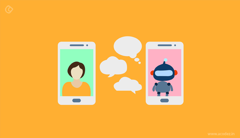 Chatbots and the future
