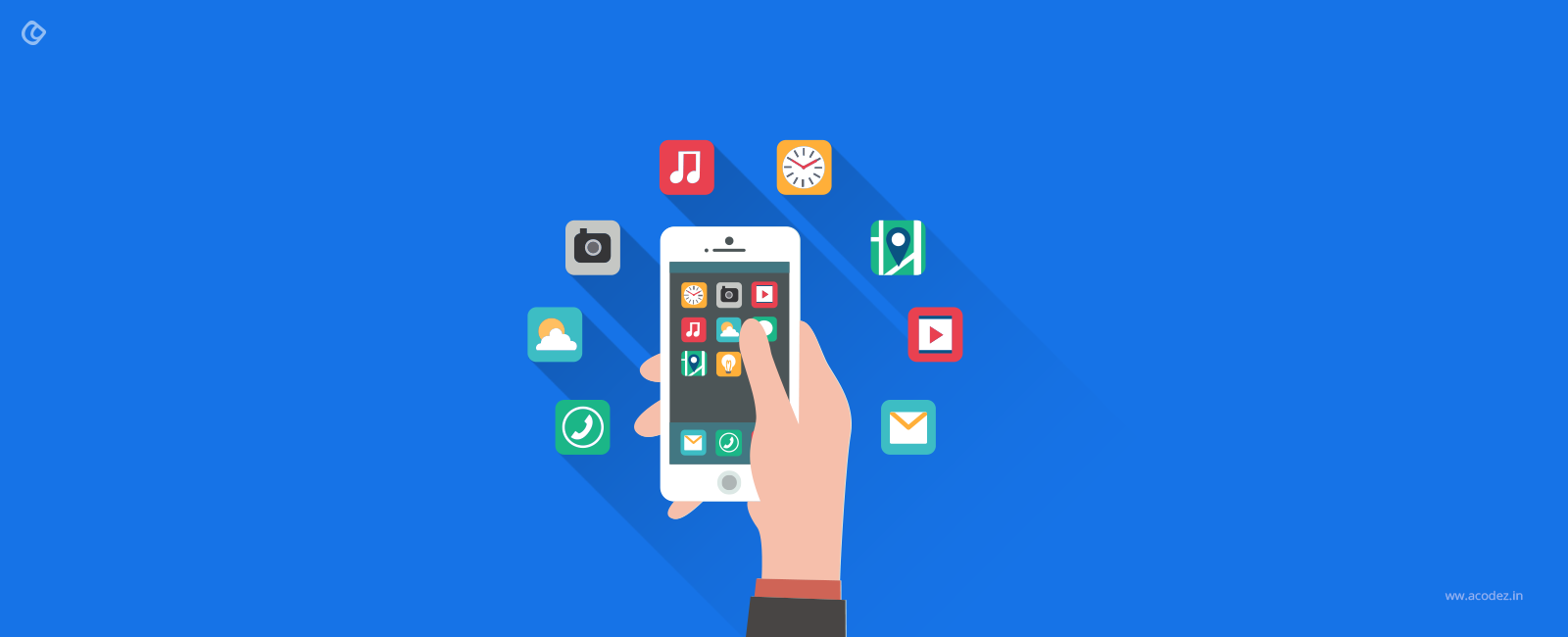 professional symbian programming mobile solutions on the epoc platform
