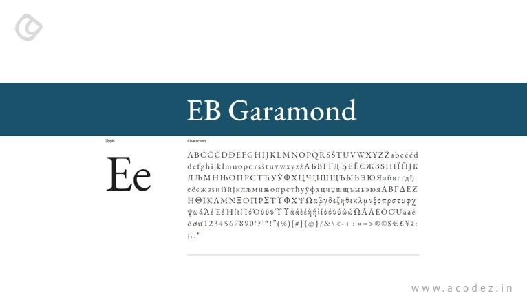 eb_garamond