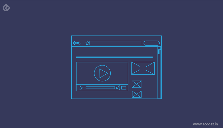 Why some people do not prefer wireframing