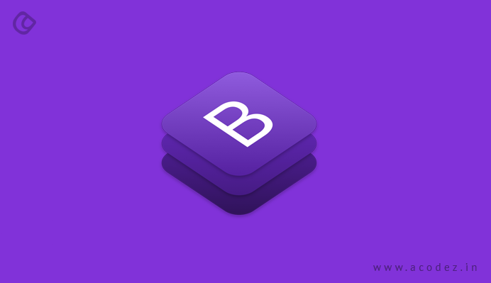 Bootstrap Four