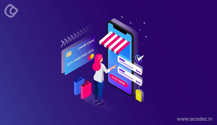 E-commerce Trends to Expect in the Future