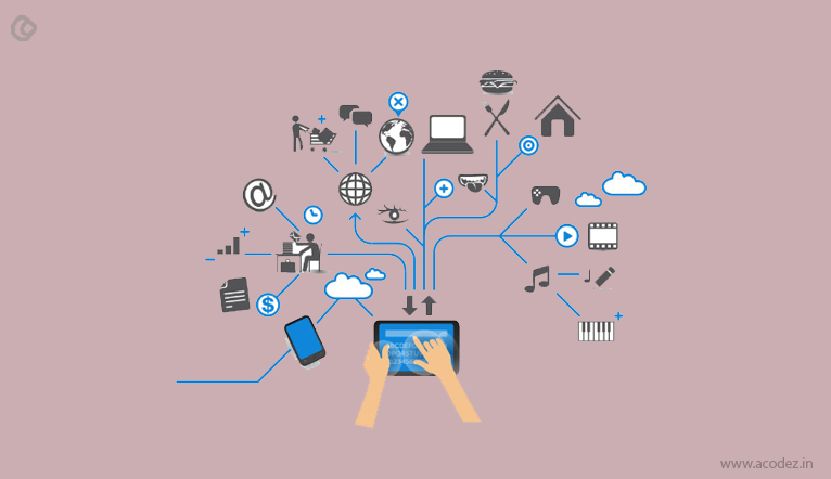 iot and ux