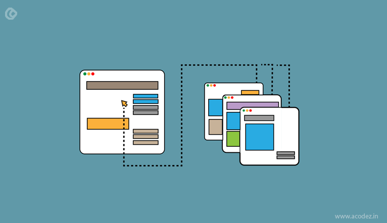 Microsite Design with these Best Practices